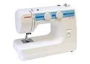 Швейная машина Janome TC- 1214