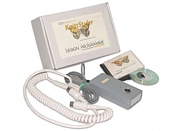 Программное обеспечение Knittstyler USB для электронных вязальных машин Silver