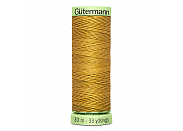 Нитки Gutermann Top Stitch 968