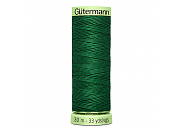 Нитки Gutermann Top Stitch 237