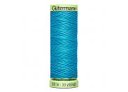 Нитки Gutermann Top Stitch 736