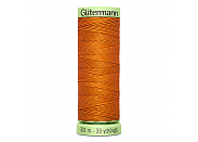 Нитки Gutermann Top Stitch 982
