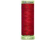 Нитки Gutermann Top Stitch 046
